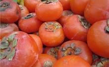 以下五种蔬果千万不要带皮吃