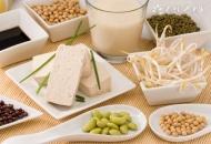 豆腐不宜过量 肾脏负担重