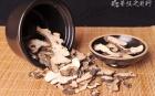 薏米仁的功效与作用 薏米仁的做法有哪些
