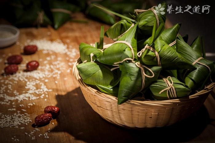 胡豆的营养价值