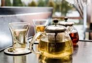 各种奶茶的做法介绍