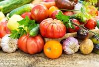 有机食用菌产品认证标准