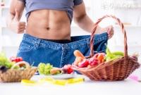 如何养成有机饮食习惯