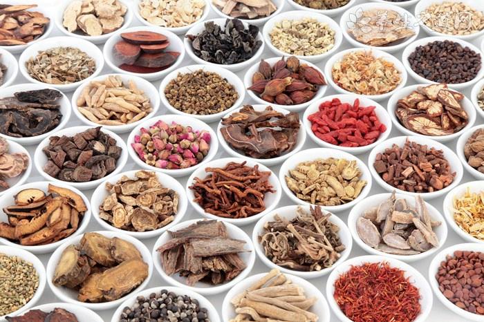 允许使用的肥料种类有机肥料