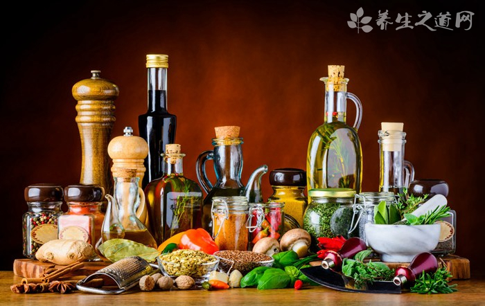 开胃小菜:凉拌黄瓜的12种做法推荐