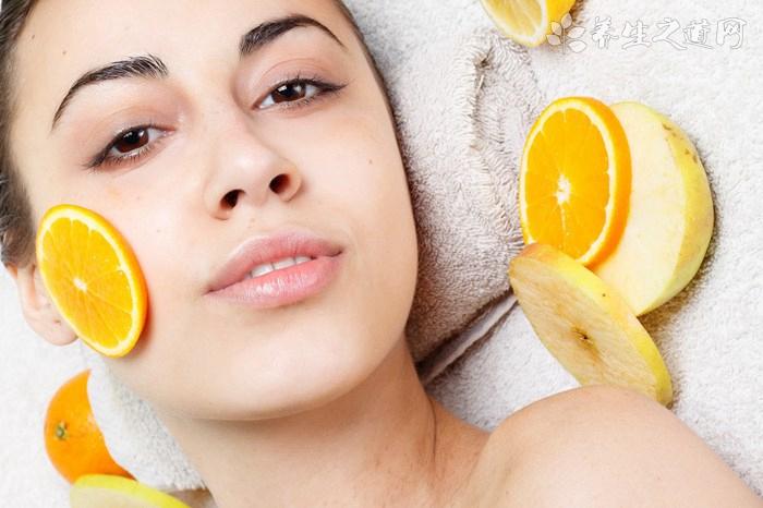 如何改善油性皮肤 油性皮肤怎么护理