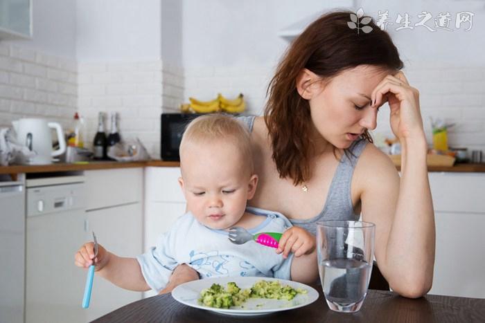 儿童补铁搭配维生素C效果更好