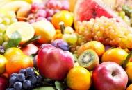 适合糖尿病人吃的10种秋季水果