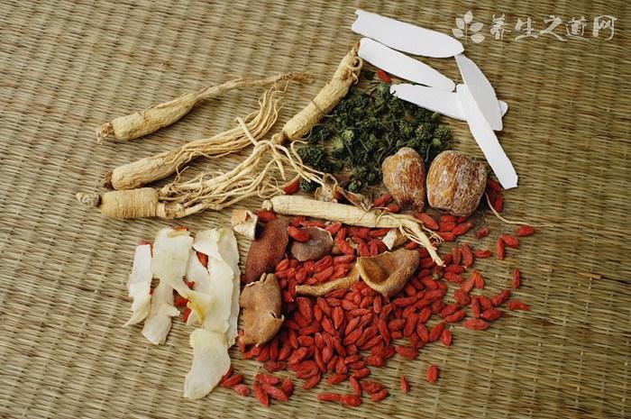 盘点秋分的六大传统习俗
