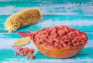 糖尿病吃什么粥能增强体质