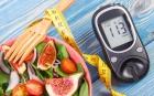 多吃蓝莓可以预防糖尿病