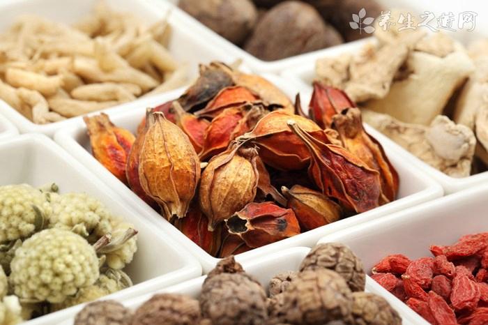 秋季美容养颜汤的十种做法