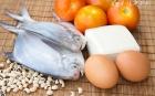 鹅蛋的营养价值及药用价值