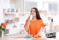 糖尿病患者多喝牛奶有益处