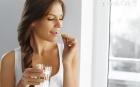 吃核桃能预防2型糖尿病