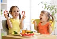 幼儿园食物中毒频发海南追责了哪些人?
