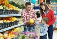 商品标签成消费侵权高发区