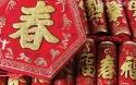 中元节的由来与习俗-中元节饮食养生之道