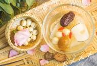 泼水节的习俗和由来-泼水节饮食文化