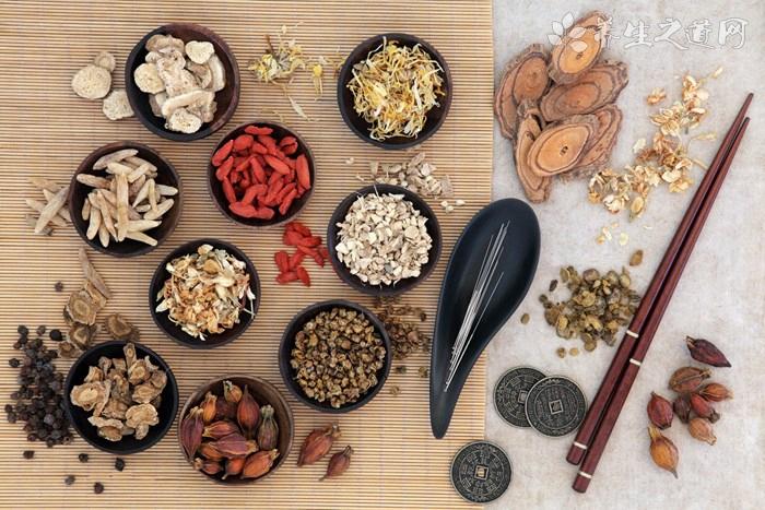 13种健脾养胃茶配方