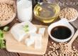 什么是尿蛋白弱阳性