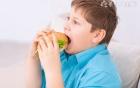 香瓜的食用禁忌