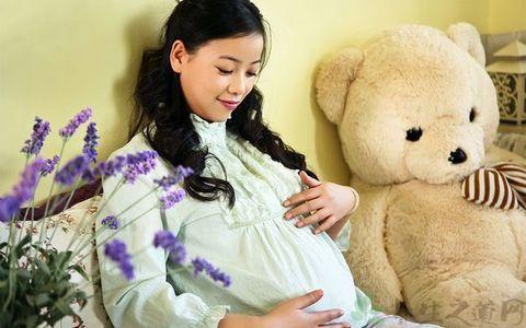 孕妇打催产针有什么危害