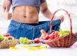 揉肚子怎么减肥