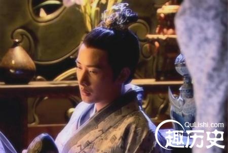 中国历史上最美的人 中国历史上十 中国历史上十 (450 ...