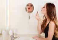 夏季护唇有妙招 分享3个简单唇部去角质方法