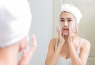夏季皮肤护理美白 温和去角质产品推荐