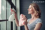 保湿清洁 8个步骤调整春日肌肤