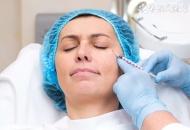 面部护理4妙招 重新婴儿般肌肤