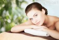 最有效的祛斑土方法助你打造蛋白美肌