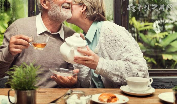 老年人需要性生活吗?怎么过?