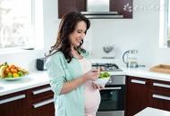 【女性第一次怀孕要注意什么?】首次怀孕应注意什么?