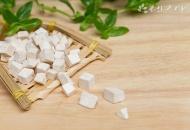 乳香的功效与作用_乳香的药用价值