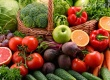 夏季吃什么水果减肥