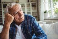 老人如何缓解紧张情绪
