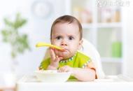 【婴儿智力发育标准】影响婴儿智力发育的因素