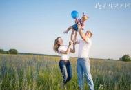 【准爸爸怎样胎教】准爸爸胎教方法及注意事项