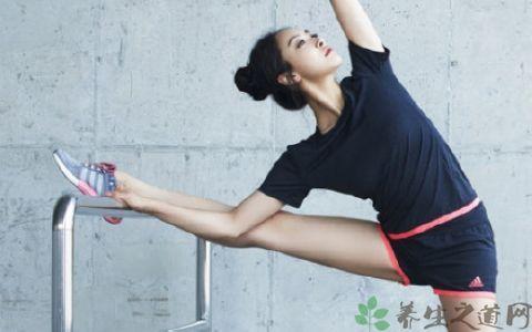 放在减肥效果好每天减肥多长时间运动要把游泳爬山有氧运动方法有效的减脂女生图片