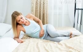 【妊娠反应什么时候开始】怎么减轻妊娠反应