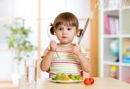 【宝宝能吃面条吗】宝宝的面条如何选择