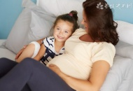 【好的胎教方法】胎教做得好 孩子不哭闹