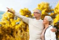 男人有没有更年期?老年男性更年期症状