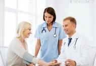 如何把脉 中医把脉原理