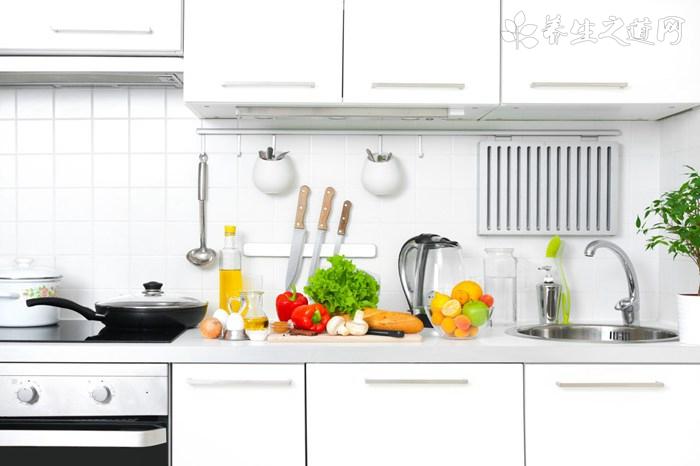 【吃什么水果减肥最快】早餐吃什么最减肥