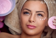 【自制酸奶面膜的作用】保湿美白去角质的面膜