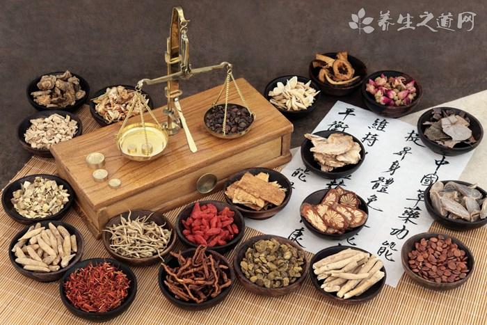 白扁豆的功效与作用_白扁豆的药用价值